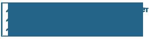 Національний університет водного господарства та     природокористування | Національний університет водного господарства та     природокористування